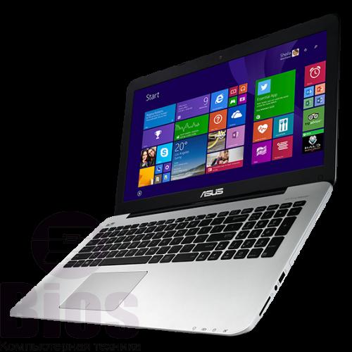 "Ноутбук Б/у 15,,6"" Asus x555s Pentium 3700/RAM 4 gb/HDD 1 Tb/Video GF 920 1 gb"