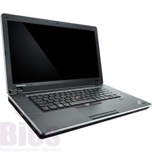 "Ноутбук бу Lenovo 15,6"" Edge 15 i3-380m/4GB/320GB HDD"