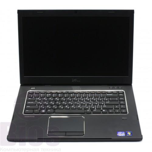 "Ноутбук бу 15.6"" Dell Vostro 3550 Intel Core i5 2450M /RAM 4Gb/HDD 320Gb/Video Intel HD Graphics 3000"