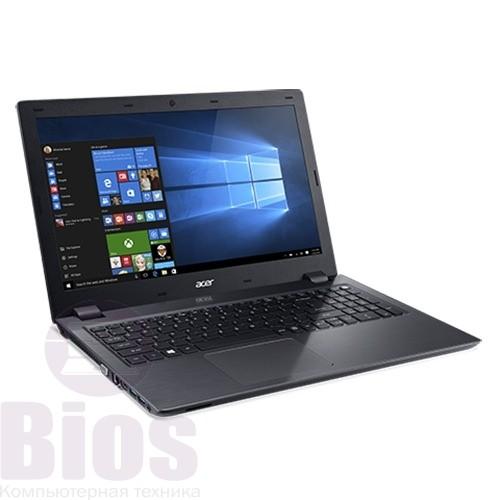 "Ноутбук бу 15,6"" Acer Aspire V3-575 / Сore i5 6200U /  Ram 4gb / HDD 500gb"