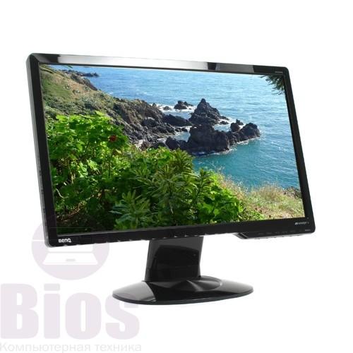 Монитор БУ BenQ G2222HDL
