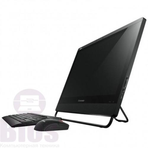 Моноблок Б/у Lenovo m93 AIO i5 4590/4/320