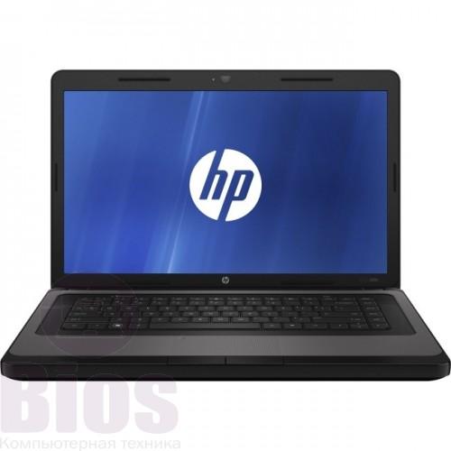 "Ноутбук бу 15.6"" HP 2000 / Core  i5-2520m / Ram 4gb / HDD 250gb"