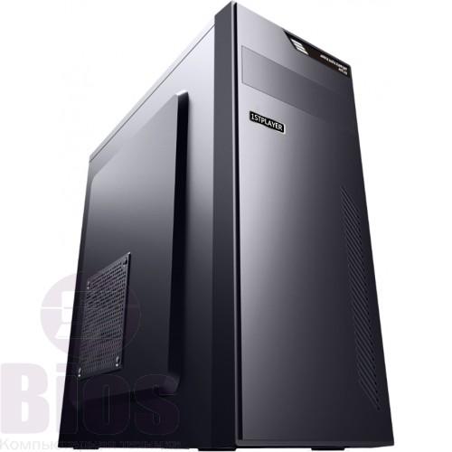 Системный Блок Бу /Core I7 3770/RAM 8 GB/HDD 500/ATX 450W