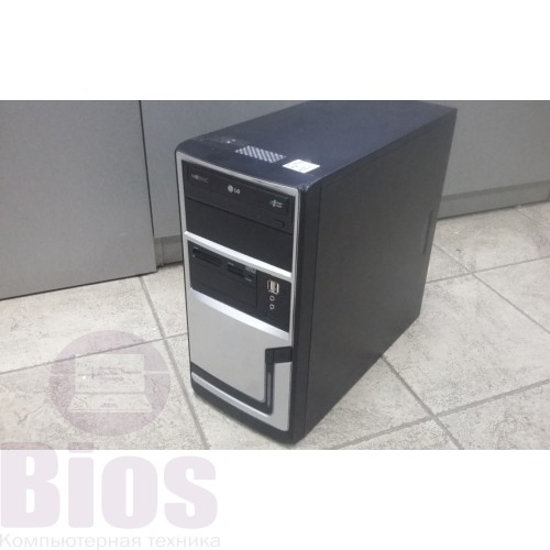 Компьютер Бу Tower Core i5 2400 3.3 GHz/Ram 8Gb/HDD 500Gb