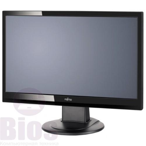 "ЖК-монитор Fujitsu 18.5"" Amilo L3190T"