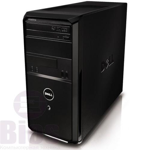 Компьютер бу Dell Vostro 270 I5 3570/RAM 4Gb/HDD 500Gb