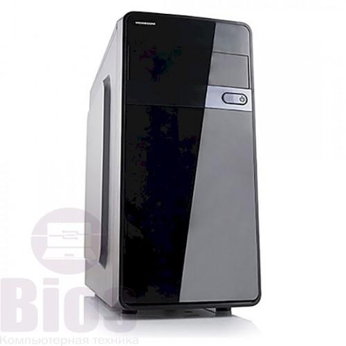 Игровой компьютер Б/у Intel Core I7 940/Ram 16Gb /ssd 120/hdd 500gb/ATI Radeon RX 470 8 gb/Корпус Modecom MINI TREND AIR 500ват