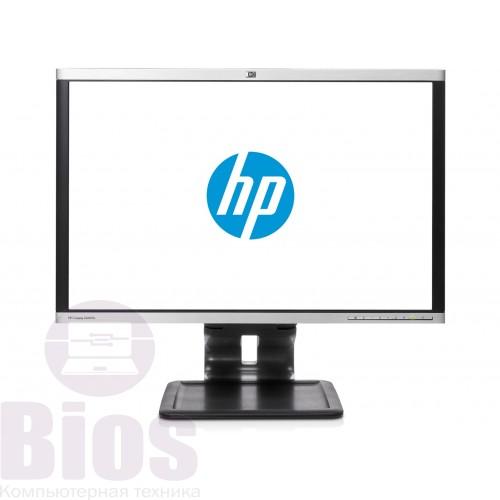 "Монитор бу 24"" HP 2405x"
