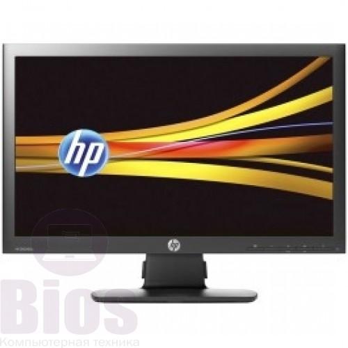 """Монитор Б/у 23"""" HP ZR2330w"""