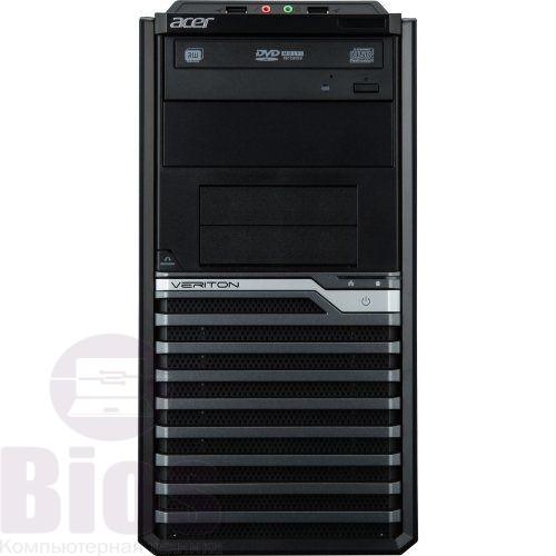 Компьютер  бу Acer Gateway dt 55 AMD Athlon x2 260 3.2GHz/4Gb/250Gb