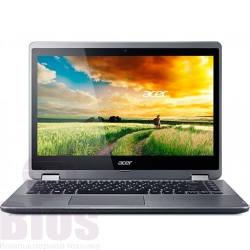 "Ноутбук Б/у 14"" Acer R3 471 I5 4210/RAM 8gb/SSD 240 gb/Video GT 820m"