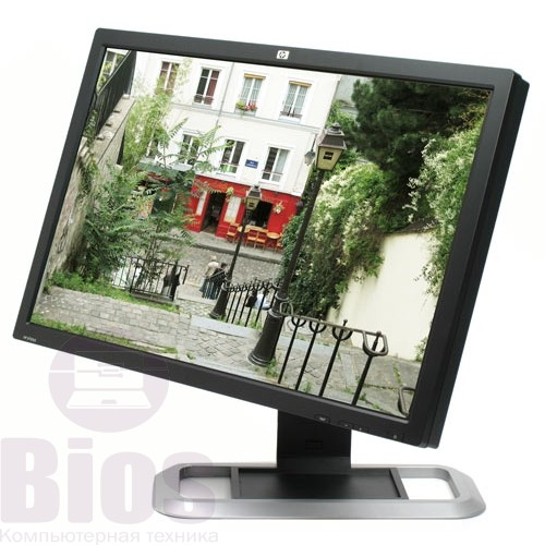 """Монитор бу 30"""" (76см) HP TFT LP3065 / IPS"""