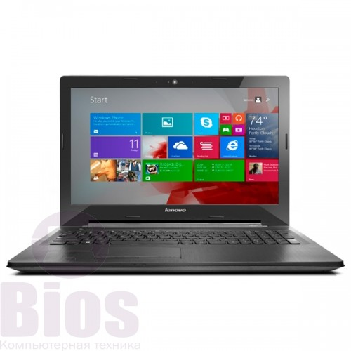 "Ноутбук бу 15.6"" Lenovo G5080  Intel Core i7-5500U/RAM 8GB/SSD 120GB/Video Radeon R5 330"