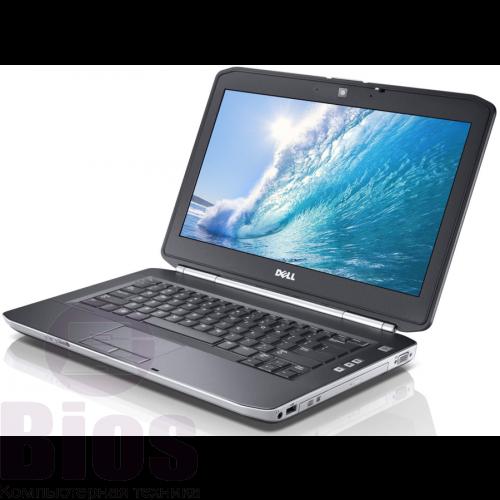 "Ноутбук Бу 14"" Dell e5420 Intel Core i5 2520m/RAM 4GB/HDD 500GB/Video Intel® HD Graphics 3000"
