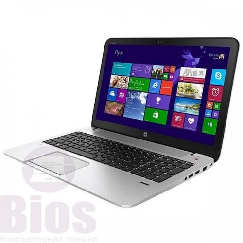 "Ноутбук Б/у 15,6"" НР m6-k022dx AMD A10 5745/Ram 8gb/HDD 750gb/Video Radeon 8610g"