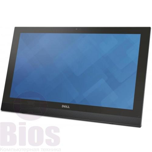 "Моноблок бу Dell Inspiron 3043 19,5"" Intel Celeron N2830 / Ram 4GB / HDD 500GB / Сенсорный экран"