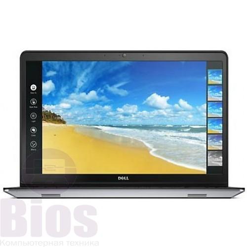 "Ноутбук игровой Бу 15,6"" Dell Inspiron 15-5547 Intel Core I7-4510U/Ram 8gb/SSD 240 gb/ Video AMD R7 M260 2 gb"