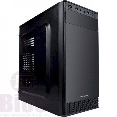 Компьютер Новый Intel Celeron 4900/RAM 4GB/HDD 500 GB/