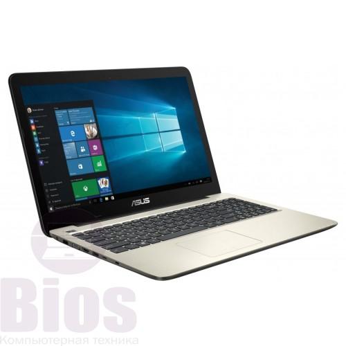 "Игровой ноутбук Б/у Asus R558 15,6""  I5 6200U/RAM 8 gb DDR 4/SSD 240 gb/Video GF 920 MX 2gb"