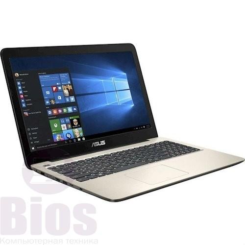 """Ноутбук бу 15.6"""" Asus F556U / core i7-6500u / ram 8GB / HDD 500GB"""