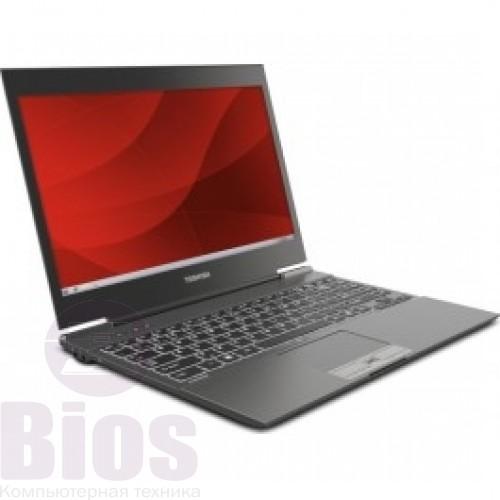 "Ноутбук Б/у 13,3"" Toshiba Z930 Intel Core I5 3437u/ Ram 4 gb/SSD 250 gb"