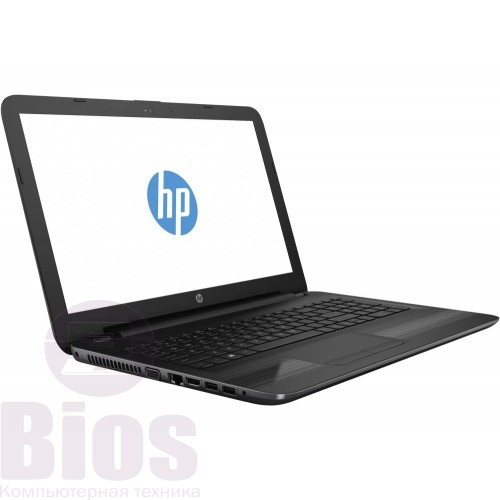 Ноутбук Б/у HP 250 g5 Core I5 6200U/RAM 8gb/SSD 240gb/Video HD 520
