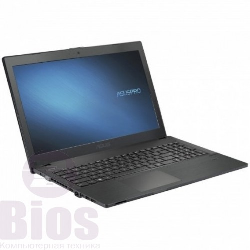 "Ноутбук Б/у 15,6"" Asus P2520L I3 5010U/RAM 8 gb/HDD 500 gb/ Video Intel HD 5500"