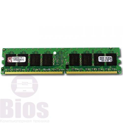 Оперативная память бу DDR 2 1024 Mb 1Gb