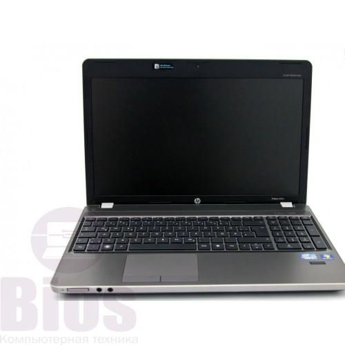 "Ноутбук бу HP ProBook 4530 15,6""/Сore i3 3210/RAM 8GB/HDD 500 gb/"