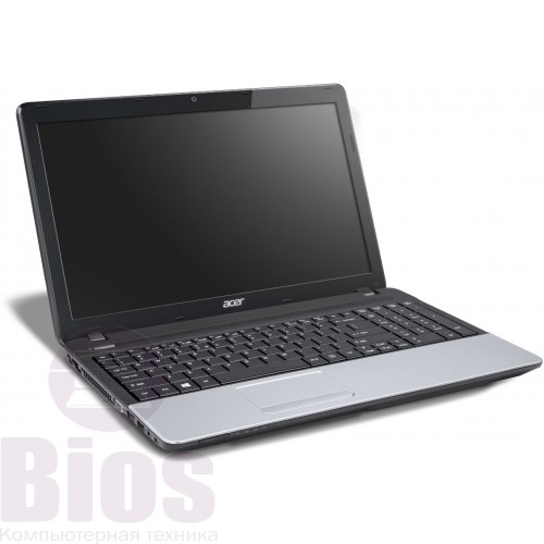 Ноутбук Б/у Acer TravelMate P253 Core i3-3110m/RAM 4GB/HDD 320GB