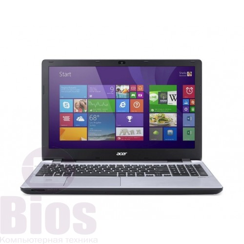 Acer Aspire V3-572G Intel Core i5-5200U/Ram 4 GB / HDD 500GB /Video GF 840 M