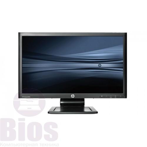 """Монитор бу 23"""" HP Compaq LA2306x"""