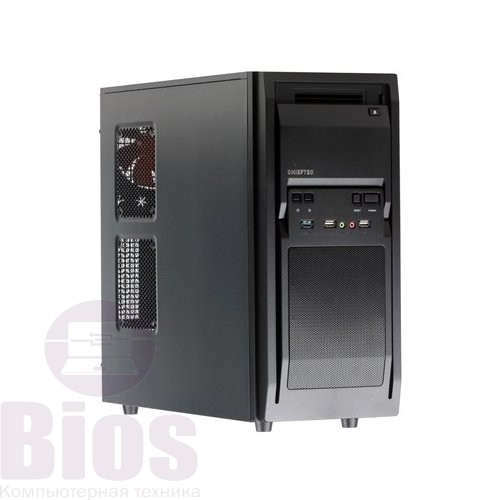 Игровой Компьютер Core i5 3470  / RAM 16 gb / ssd 240gb /HDD 1Тб / GTX 1060 6 gb/ новый