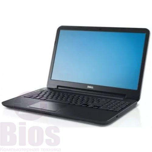 Ноутбук Бу Dell 3251 Intel Core i3-3227u 1,9 GHz/RAM 4Gb/HDD 320Gb/Video Intel HD Graphics 5500