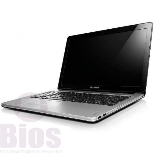 Ноутбук бу Lenovo U510  Intel Core i5 3317U/4Gb/500Gb/Intel Hd 4000