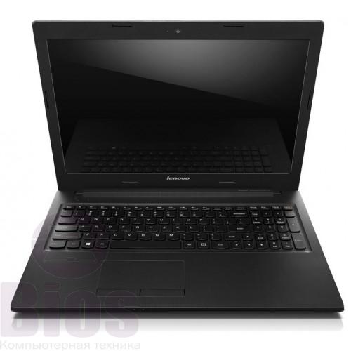 "Игровой ноутбук Б/у 17"" Lenovo G710 Core I5 4200M/RAM 8 gb/SSD 250 GB/Video GT 720m 2 gb"