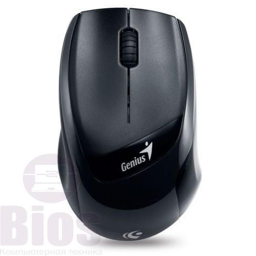 Беспроводная компьютерная мышь Genius DX-7010