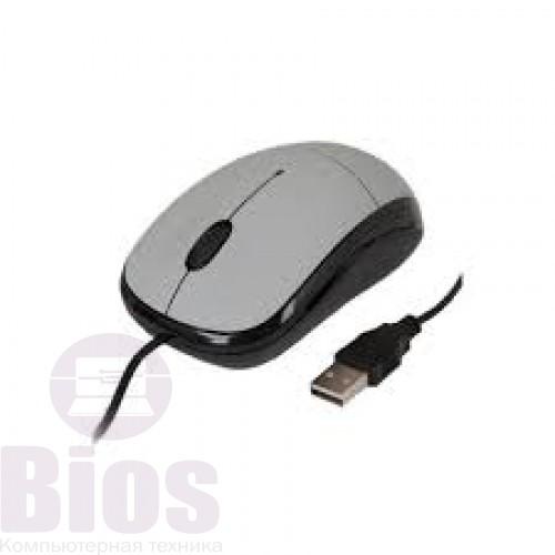 Мышь Gemix GM120 USB