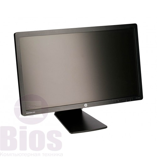 "Монитор бу 23"" HP E231 Full HD"