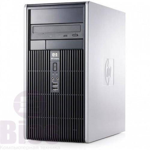 Компьютер бу  HP  Athlon x2-5400B /RAM 4GB/HDD 160GB
