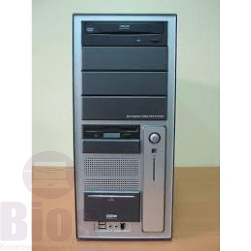 Компьютер игровой бу AMD Phenom II X2 550/ Ram 4Gb/ HDD 320Gb/ GTS 250