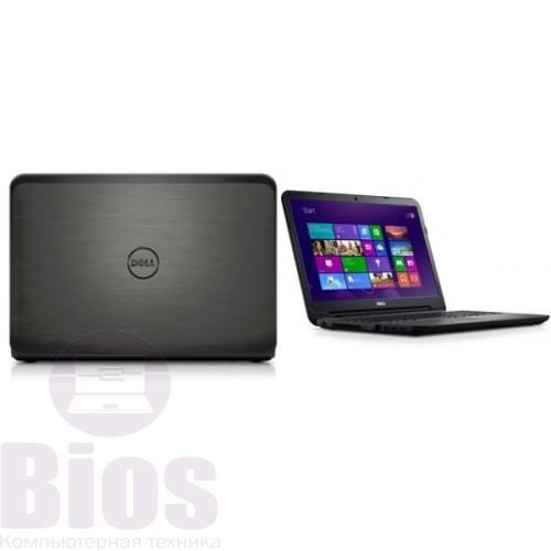 "Ноутбук б/у 15.6"" Dell Latitude 3540 Intel Core i5-4200U/ Ram 8 гб/ HDD 500 Гб/ Radeon 8850 2 Gb/ IPS"