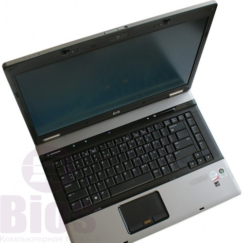 "Ноутбук б/у HP Compaq 6730b 15,4""/Core 2 Duo P8400/RAM 3GB/HDD 160GB/Video intel"