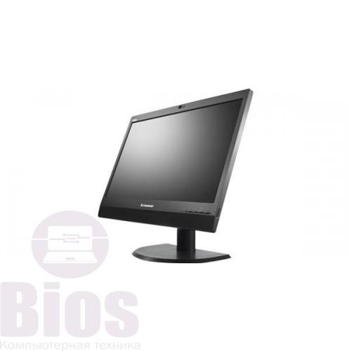 """Мультимедийный Монитор БУ 22"""" Lenovo LT2223z с вебкамерой"""