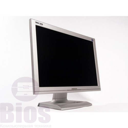 "Монитор бу 19"" Medion MD 30999 PD"