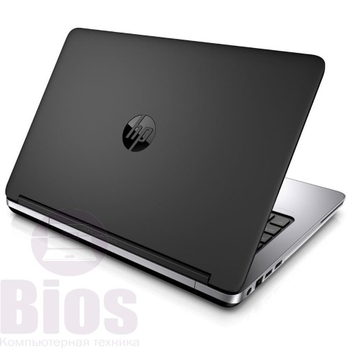 "Ноутбук бу HP ProBook 650 G1 15,6""/i5-4300m /RAM 8 GB/HDD 500 GB/HD Graphics 460/DVD/ Wi-Fi / Bluetooth / веб-камера"