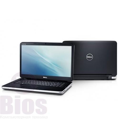 """Ноутбук Б/у  Dell Vostro 1540 15.6"""" i3-380M/4GB/320GB HDD"""