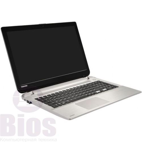 "Ноутбук бу 15.6"" Toshiba P50 Intel Core i7 4700Q/RAM 12GB/HDD 1 TB/Video GF 740"