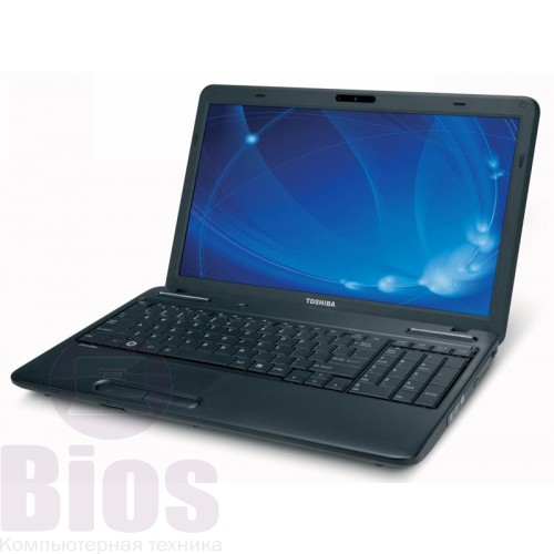 "Ноутбук бу 15.6"" Toshiba C655  Intel Core i3 2330m / Ram 4 Gb / HDD 320 Gb"